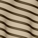projekt abstrakcyjne tło Zdjęcie Stock