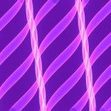projekt abstrakcyjne tło Obrazy Stock