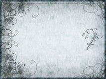 projekt arabeskowa konsystencja royalty ilustracja