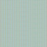 projekt polka dot światła Fotografia Stock