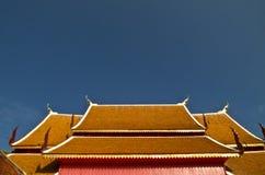 Projekt Tajlandia Fotografia Royalty Free