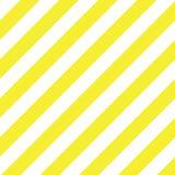 Projekta biznesu Pusty szablon odizolowywał Minimalistycznego graficznego układu szablon dla reklamowych Diagonalnych Twotone lin royalty ilustracja
