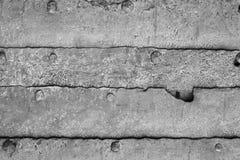 Projekta grunge opancerzenia żelazna matrycuje tekstura - cudowny abstrakcjonistyczny fotografii tło zdjęcie royalty free