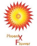 projekta logo Obrazy Royalty Free