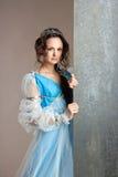 projekta mody historia obrazy royalty free