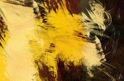 Projekta tła abstrakt obrazy stock