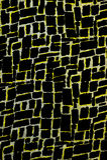 projekta tkanin wzór Obrazy Stock