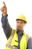 Projektleiter Stockbilder