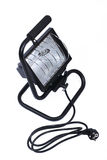 projektor Fotografia Stock