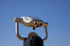 Projektor stockfotografie