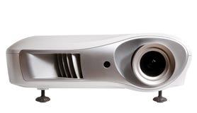 projektor fotografia royalty free