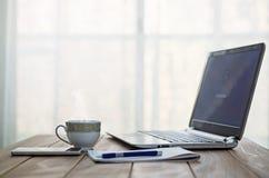 Projektować stolik do kawy obraz stock