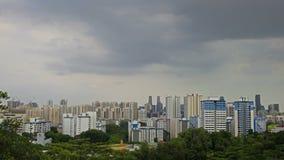 Projektowi mieszkań państwowych mieszkania w Singapur zbiory