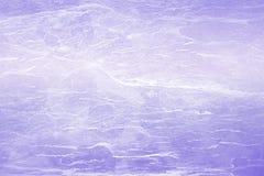 Projektująca grunge tekstura, tło projekta grafika Fotografia Stock