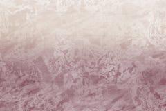 Projektująca grunge tekstura, tło projekta grafika Zdjęcie Royalty Free