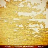 Projektująca grunge papieru tekstura Fotografia Stock