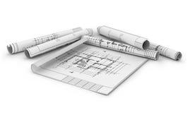 projekty ilustracji