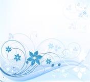 Projeto abstrato Imagem de Stock Royalty Free