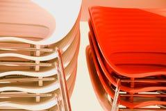 Projeto abstrato fotografia de stock
