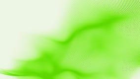 Projeto abstrato do fundo da ciência química ilustração stock