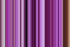 Projeto abstrato do fundo roxo da listra linha movimento ilustração do vetor
