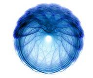 Projeto abstrato, fundo Imagem de Stock