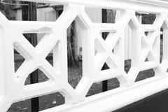 Projeto Assymetrical Imagens de Stock Royalty Free