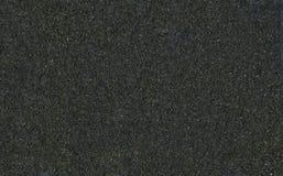Projeto bonito do fundo da pedra decorativa de Ggranite Imagem de Stock Royalty Free