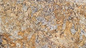 Projeto bonito do fundo da pedra decorativa do granito Imagem de Stock Royalty Free