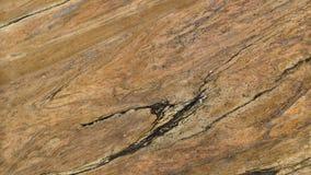 Projeto bonito do fundo da pedra decorativa do granito Imagens de Stock Royalty Free