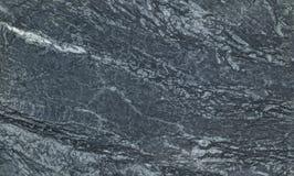 Projeto bonito do fundo da pedra decorativa do granito Fotos de Stock Royalty Free