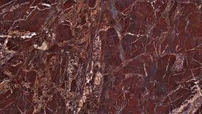 Projeto bonito do fundo da pedra decorativa do granito Imagens de Stock