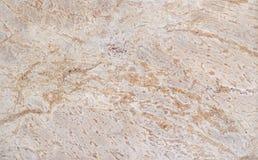 Projeto bonito do fundo da pedra decorativa do granito Imagem de Stock
