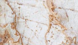 Projeto bonito do fundo da pedra decorativa do ônix Imagens de Stock