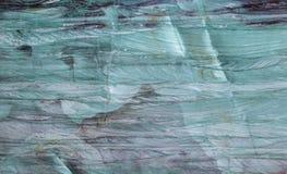 Projeto bonito do fundo da pedra decorativa do ônix Imagem de Stock