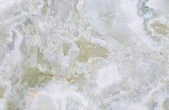 Projeto bonito do fundo da pedra decorativa do ônix Imagens de Stock Royalty Free