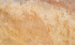 Projeto bonito do fundo da pedra decorativa do travertino Imagens de Stock Royalty Free