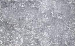 Projeto bonito do fundo de mármore da pedra decorativa Fotografia de Stock