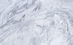 Projeto bonito do fundo de mármore da pedra decorativa Fotos de Stock Royalty Free