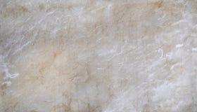 Projeto bonito do fundo de mármore da pedra decorativa Foto de Stock Royalty Free