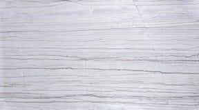Projeto bonito do fundo de mármore da pedra decorativa Imagem de Stock