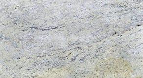 Projeto bonito do fundo de mármore da pedra decorativa Foto de Stock