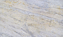 Projeto bonito do fundo de mármore da pedra decorativa Fotografia de Stock Royalty Free