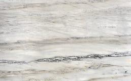 Projeto bonito do fundo de mármore da pedra decorativa Fotos de Stock