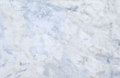 Projeto bonito do fundo de mármore da pedra decorativa Imagens de Stock