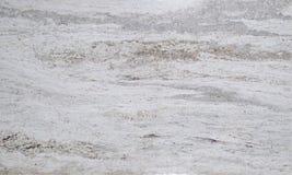 Projeto bonito do fundo de mármore da pedra decorativa Imagem de Stock Royalty Free