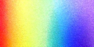 Projeto colorido do vetor do fundo do sumário do borrão, fundo protegido borrado colorido, ilustração vívida do vetor da cor fotografia de stock