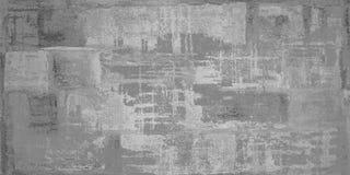 Projeto da decoração de Stoniness da textura da parede imagens de stock