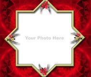 Projeto da disposição do fundo da foto Imagens de Stock Royalty Free