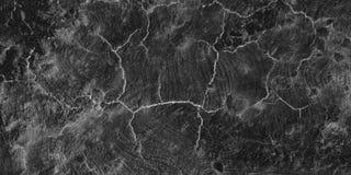 Projeto decorativo original de mármore preto claro da textura real imagens de stock